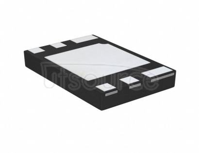 AP9211SA-AC-HAC-7 Battery Battery Protection IC Lithium-Ion U-DFN2030-6 (Type C)