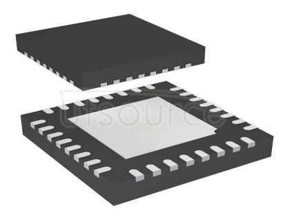 ATMEGA32M1-15MD IC MCU 8BIT 32KB FLASH 32QFN