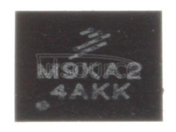 MC9RS08KA2CDB