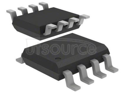 AD7303BRZ 8 Bit Digital to Analog Converter 2 8-SOIC