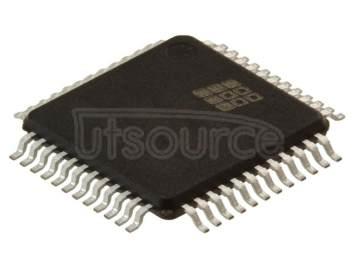 ISPPAC-CLK5610AV-01TN48I