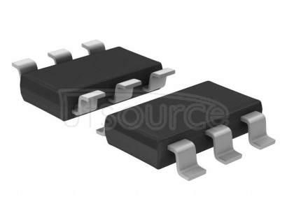 NCP1251ASN100T1G Converter Offline Flyback Topology 100kHz 6-TSOP