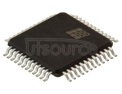 M4A3-64/32-10VI48 IC CPLD 64MC 10NS 48TQFP