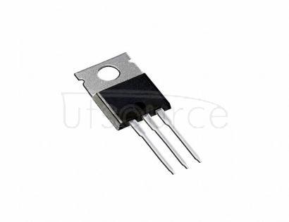 IRU1030CT Linear Voltage Regulator IC Positive Adjustable 1 Output 2.5 V ~ 3.3 V 3A TO-220AB