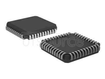 DS80C320-QCL+