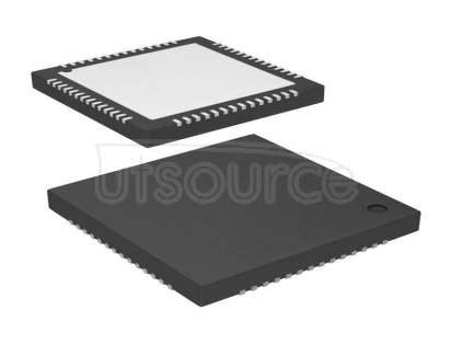 CY7C64713-56LTXC EZ-USB   FX1   USB   Microcontroller   Full   Speed   USB   Peripheral   Controller
