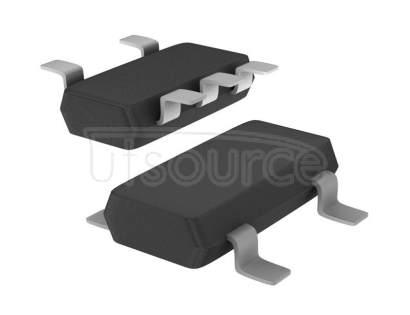 TLVH431AQDBVR,115 Shunt Voltage Reference IC 18V ±1% 70mA 5-TSOP