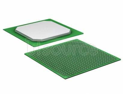 EP4CGX150DF27I7N IC FPGA 393 I/O 672FBGA