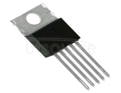 TC4422AVAT 9A High-Speed MOSFET Drivers