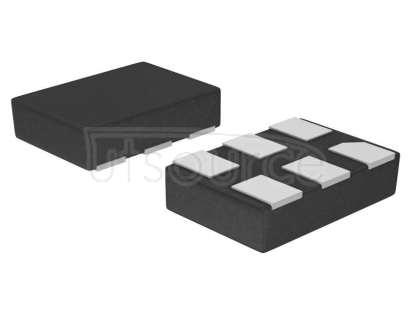 NCS2200AMUT1G Low   Voltage   Comparators
