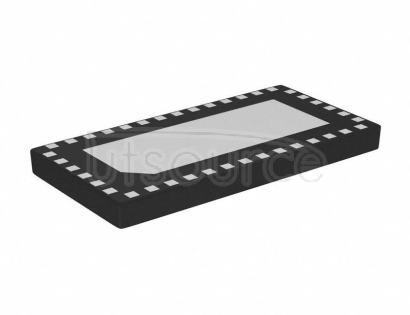 PI3DBS12412AZHEX Thunderbolt Switch IC 2 Channel 40-TQFN (3x6)