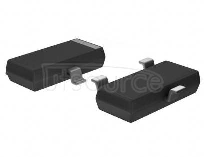 LM4040CYM3-4.1-TR Shunt Voltage Reference IC ±0.5% 15mA SOT-23-3