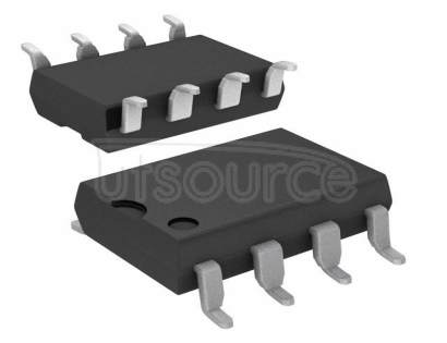 SI8920BC-IPR Isolation Amplifier 1 Circuit Differential