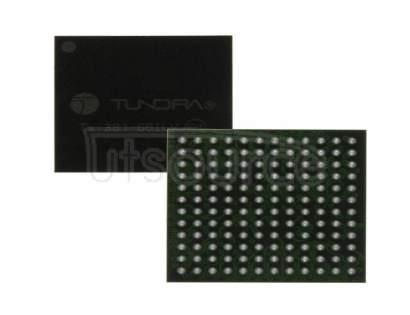 IDT72V71623BCG Multiplexer 1 x 1:16 144-CABGA (13x13)