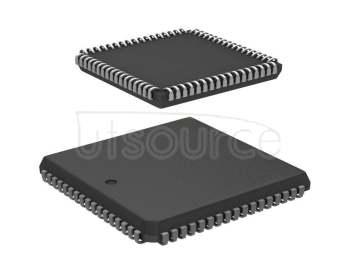 Z8F4822VS020SC