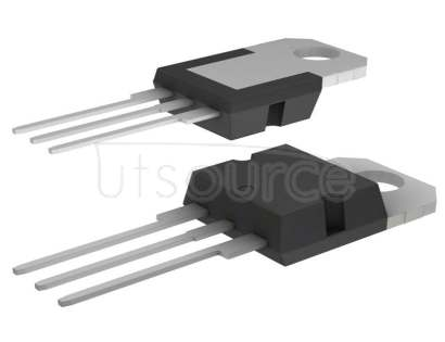 MIC39500-1.8BT 5A Low-Voltage Low-Dropout Regulator, 3-pin TO-220