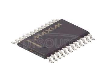 DS1780E/T&R
