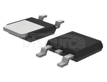 MC78M12CDTRK 5.1Vout 1.5Amp Wide-Input Positive Step-Down ISR 3-SIP MODULE