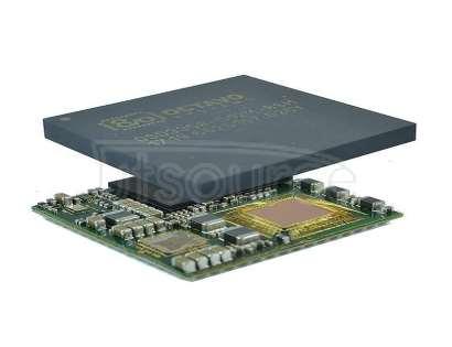 OSD3358-512M-BSM - Embedded Module ARM? Cortex?-A8, AM3358 1GHz 512MB