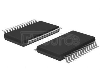LTC1410IG#PBF 12 Bit Analog to Digital Converter 1 Input 1 SAR 28-SSOP