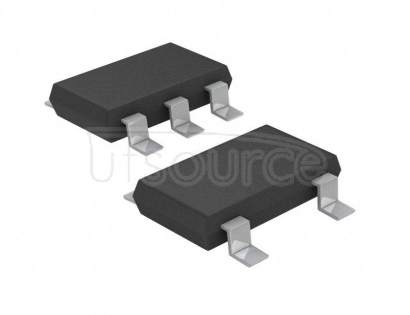 MIC5305-2.6YD5-TR Linear Voltage Regulator IC Positive Fixed 1 Output 2.6V 150mA TSOT-23-5