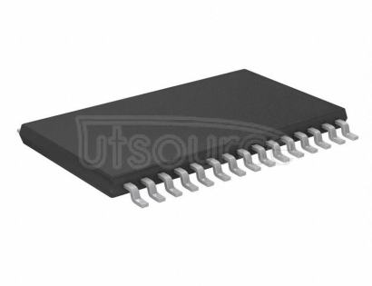 LC717A10AJ-AH Capacitive Sensing Controller, ON Semiconductor