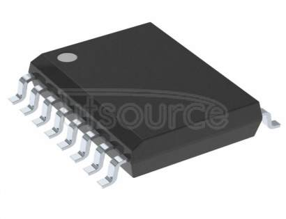 AD637JR-REEL7 RMS to DC Converter 16-SOIC