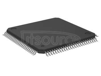 Z8018110FEC