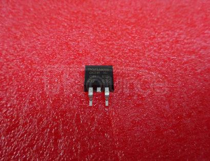 STMicroelectronics TN1215-800G-TR