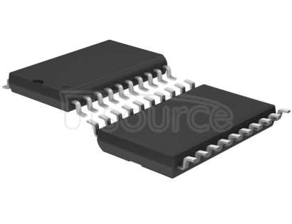 LTC1061CSW#TRPBF IC FILTER 35KHZ SWITCHED 20SOIC
