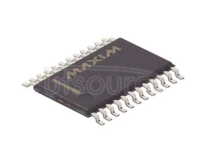 DS1685E-3+ Real Time Clock with NV Memory, Integrated A range of real-time clock products from Maxim incorporating non-volatile RAM memory for data retention. The clock/calendar functions provide seconds, minutes, hours, day, date, month, and year information. The clocks generally operate in either the 12 or 24-hour format with an AM/PM indicator. Additional features may include watchdog timers, alarms and trickle-charging facilities for external back-up batteries<br/> some devices are available which include an integrated crystal for the clock oscillator.