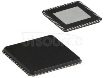 CY7C68001-56LFXC