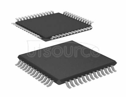 DSD1608PAH 8-CHANNEL,   ENHANCED   MULTIFORMAT,   DELTA-SIGMA,   DIGITAL-TO-ANALOG   CONVERTER