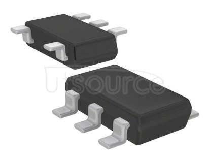 AD8211WYRJZ-R7 Current Monitor Regulator High/Low-Side SOT-23-5