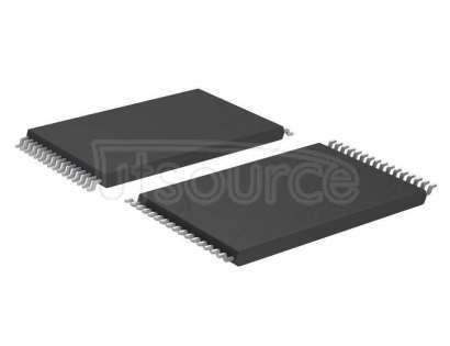 AT49F040-70VI 4-megabit (512K x 8) Single 2.7-volt Battery-Voltage Flash Memory