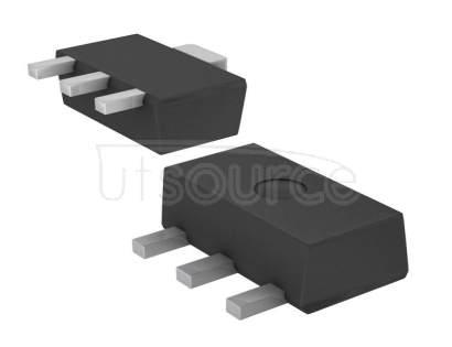 AP1122YG-13 Linear Voltage Regulator IC Positive Fixed 1 Output 1.2V 1A SOT-89-3