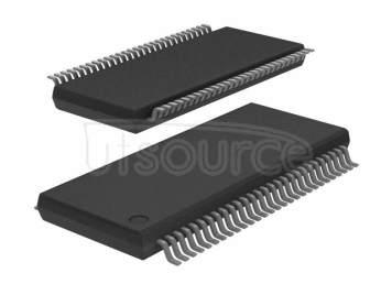 ICS950902DFLFT