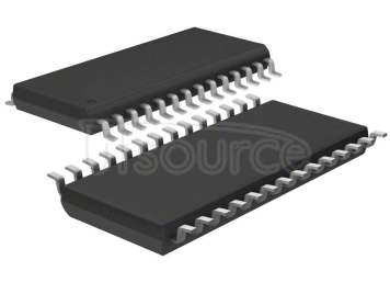 UCC5640PW28TRG4