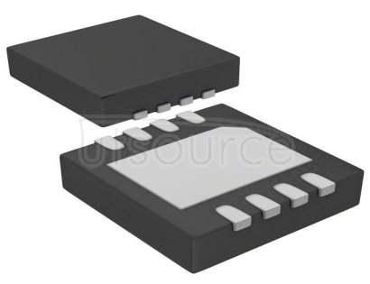 ADP7105ACPZ-R2 Linear Voltage Regulator IC Positive Adjustable 1 Output 1.22 V ~ 19 V 500mA 8-LFCSP-WD (3x3)