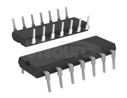 ADVFC32KNZ IC VFC32 V/F-F/V CONVERTER