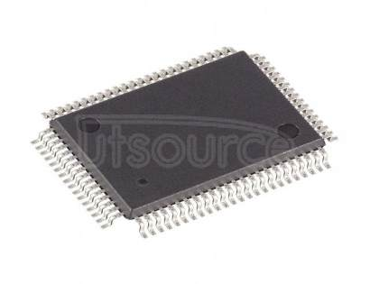 DS5001FP-16 128k   Soft   Microprocessor   Chip