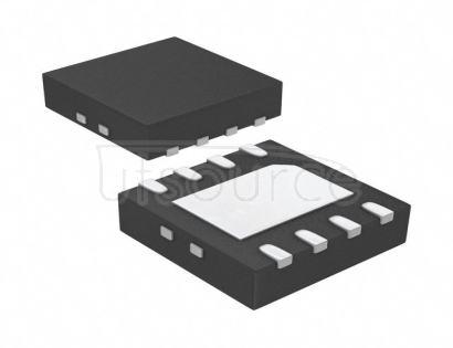 LTC4307CDD#TRPBF Buffer, Accelerator 2 Channel 400kHz 8-DFN (3x3)