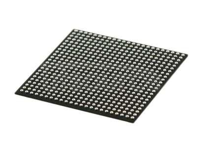 5CGXFC7C6F23I7N IC FPGA 240 I/O 484FBGA