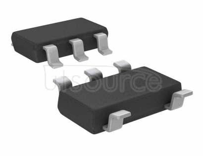 NC7SZ00M5 TinyLogic UHS 2-Input NAND Gate