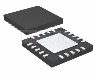 DRV401AIRGWR Sensor   Signal   Conditioning  IC  for   Closed-Loop   Magnetic   Current   Sensor