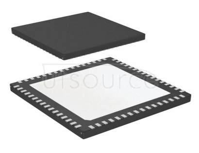 DS90UH940TNKDRQ1 3.36Gbps Deserializer 3 Input 2 Output 64-WQFN (9x9)