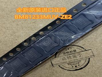 BM81233MUV-ZE2