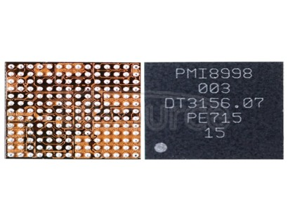 Power IC Module PMI8998