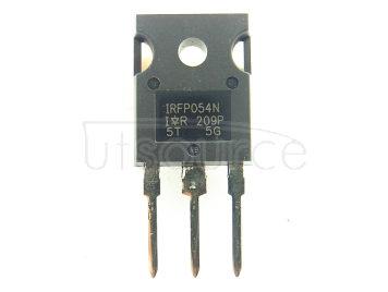 IRFP054N