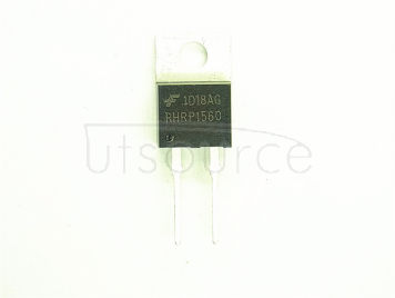 400v Chassis do15 manufacturer STS Thomson Microelectronics Bzw04p376b Diode